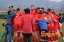 Photos: «Ονειρική» εμφάνιση απο τους Παίδες της Ξάνθης που έσπασαν το αήττητο του ΠΑΟΚ!