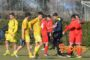 Photos: Καθάρισαν απο το ημίχρονο τη νίκη κόντρα στον Παναιτωλικό οι Παίδες της Ξάνθης!