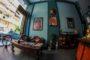 Ψάχνεστε για tattoo; «UTS Tattoo Studio» στην Αλεξανδρούπολη!