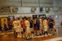 Οι διαιτητές και κομισάριοι στα παιχνίδια της 16ης αγωνιστικής για ΓΑΣ και ΑΕ Κομοτηνής στην Γ' Εθνική