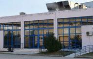 «Λουκέτο» -μέχρι νεωτέρας- στο κολυμβητήριο Ορεστιάδας