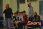 Το πρόγραμμα των πλέι οφ στο Παιδικό της ΕΚΑΣΑΜΑΘ! Οι ημερομηνίες των αγώνων