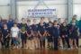Μετάλλια και διακρίσεις για τους αθλητές του Εθνικού στα Περιφερειακά Badminton