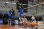 Τα αποτελέσματα και η βαθμολογία της 18ης αγωνιστικής στη Volley League