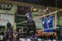Το συγκλονιστικό ματς του Εθνικού με τον ΠΑΟΚ σε εικόνες! (photos)