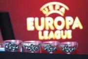 Οι «16» ομάδες που που συνεχίζουν στο Europa League!