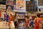 Οι διαιτητές και το πρόγραμμα στους επαναληπτικούς των πλέι οφ του Εφηβικού της ΕΚΑΣΑΜΑΘ