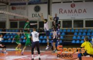 Α2 Ανδρών: Το πρόγραμμα και οι διαιτητές της 4ης αγωνιστικής σε play off & play out