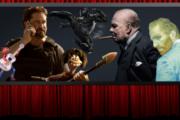 Το πρόγραμμα προβολών στον Κινηματογράφο Ηλύσια από 22 έως 28 Φεβρουαρίου