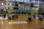 Τα αποτελέσματα και η βαθμολογία στην 5η αγωνιστική για το πρωτάθλημα μπάσκετ με αμαξίδιο
