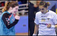 Απευθείας από την ΕΡΤ οι μάχες των Κεπεσίδου & Προκοπίδου στο Final 4 του Κυπέλλου!