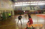 Στιγμές από το ματς των Κυκλώπων με τον Φαίακα Κέρκυρας (photos)