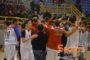 Με θρίαμβο επί του ΚΑΟΔ στον μεγάλο τελικό του Κυπέλλου ΕΚΑΣΑΜΑΘ ο Λεύκιππος Ξάνθης!