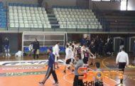 Στον τελικό του Εφηβικού πρωταθλήματος ΕΚΑΣΑΜΑΘ η Ασπίδα Ξάνθης με μεγάλη νίκη επί του Πανσερραϊκού!