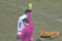 Μια δεκάδα τιμωρημένων στην 18η αγωνιστική της Γ' Εθνικής! Οι πέντε τιμωρημένοι Θρακιώτες