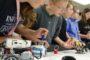 Την Κυριακή στην Αλεξανδρούπολη οι Περιφερειακοί Διαγωνισμοί Εκπαιδευτικής Ρομποτικής ΑΜ-Θ