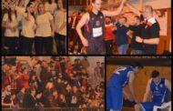 Photos: 90 κλικ απο τον μεγάλο τελικό του Κυπέλλου μεταξύ Λεύκιππου και Δημοκρίτειου και το κατάμεστο ΔΑΚ