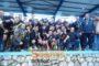 Κύπελλο ΕΠΣ Έβρου: Με γκολάρα του Γκάκιου στην παράταση το «σήκωσε» η Θράκη Φερών!