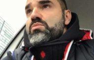 ΣΟΚ από επίθεση σε Εβρίτη δημοσιογράφο στην Αθήνα! (video)