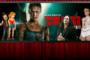 Το πρόγραμμα προβολών στον Κινηματογράφο Ηλύσια από 22 έως 28 Μαρτίου