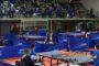Η Αλεξανδρούπολη αποθέωσε τις νεαρές ηλικίες στο 1ο αναπτυξιακό τουρνουά της (photos)