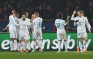 «Βασίλισσα» και στο Παρίσι, «σβηστά» στα προημιτελικά του Champions League η Λίβερπουλ!