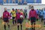 Οι διαιτητές της 15ης αγωνιστικής στην Α' ΕΠΣ Έβρου
