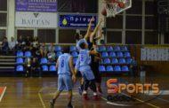 Νικηφόρα πρεμιέρα στο παιδικό πρωτάθλημα της ΕΚΑΣΑΜΑΘ ο Εθνικός Αλεξανδρούπολης απέναντι στην Α.Ε.Κομοτηνής (+pics)