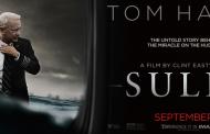 Εξαιρετικό το «Sully» του Clint Eastwood, με τον μοναδικό Tom Hanks (video)