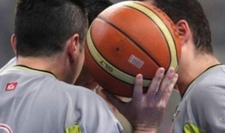 Οι διαιτητές της 2ης αγωνισιτκής στα πρωταθλήματα Εφήβων και Παίδων της ΕΚΑΣΑΜΑΘ