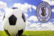 Το μενού στα γήπεδα της ΕΠΣ Ξάνθης το διήμερο 16-17 Νοεμβρίου