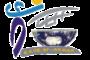 Την Κυριακή 2/10 στην Αλεξανδρούπολη οι κληρώσεις της Β' Εθνικής και των αναπτυξιακών του βόλεϊ