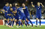 Με Τόρο, Σιώπη και Μάνταλο αλλά και εκπλήξεις οι κλήσεις Σκίμπε για το κομβικό ματς της Εθνικής με Βοσνία!