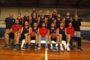 Το πλήρες πρόγραμμα του ΓΑΣ Κομοτηνή στο πρωτάθλημα της Γ' Εθνικής!