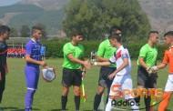 Οι διαιτητές που ορίστηκαν στα εντός έδρας παιχνίδια των τμημάτων Υποδομής της Ξάνθης
