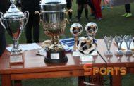 Βγαίνει ο κάτοχος του πρώτου τίτλου της χρονιάς στην Θράκη! 11 tips για τον 39ο τελικό Κυπέλλου ΕΠΣ Ξάνθης