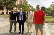 Ο Μιχάλης Σπανίδης νέος Πρόεδρος στον Πήγασο Ξάνθης! Η σύνθεση της νέας Διοίκησης