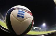 Ορίστηκαν τα τρία ματς της Super League που αναβλήθηκαν λόγω κακοκαιρίας!