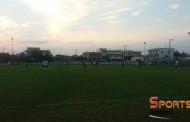Έβρεξε γκολ στο Σιδηροχώρι, στο παιχνίδι της Δόξας με τον Πανθρακικό Κ19(+photos)