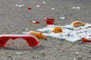 Τραγωδία στην Ξάνθη! Δύο αδέρφια νεκρά σε τροχαίο