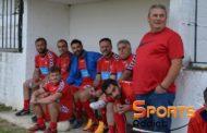 Το πρωί της Παρασκευής αναχωρούν για το Βαλκανικό τουρνουά του Λουλέμπουργκαζ οι Παλαίμαχοι του ΑΟ Ξάνθη!