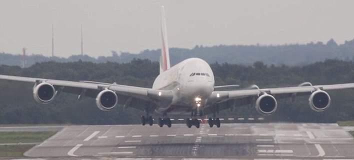 Κορονοϊός: 19 νέα κρούσματα, τα 12 ταξιδιώτες που ήρθαν από Ντόχα!