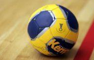 Φιλικό τουρνουά χάντμπολ από τον νεοσύστατο Βορέα Αλεξανδρούπολης