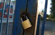 Κορονοϊός: Παρατείνεται έως 11/4 η απαγόρευση λειτουργίας αθλητικών εγκαταστάσεων και ομίλων!