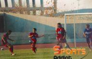 Απο την ομάδα Νέων της Ξάνθης 9 χρόνια αργότερα συνεχίζει στην Primera Division!