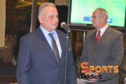 Επέστρεψε στην Εκτελεστική Επιτροπή της ΕΠΟ ο Γιώργος Πανίδης! Όλες οι αποφάσεις της Ε.Ε. της ΕΠΟ