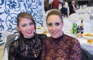 Χαρούμενα και λαμπερά πρόσωπα στον ετήσιο χορό του ΑΟ Νέας Βύσσας! (photos & video)