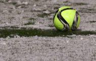Νέα αναβολή στα τοπικά πρωταθλήματα της ΕΠΣ Ξάνθης έφερε η κακοκαιρία!