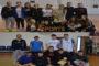 Κούπα εις διπλούν για το 3ο ΓΕΛ Ξάνθης στο Βόλεϊ! Αναλυτικά οι μαθητές που απαρτίζουν τους πρωταθλητές