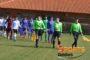 Με πρωταγωνιστή τον Κυριαλάνη κέρδισε τους Νέους της Ξάνθης ο ΠΑΟΚ σε πανομοιότυπο ματς με το...Κύπελλο!
